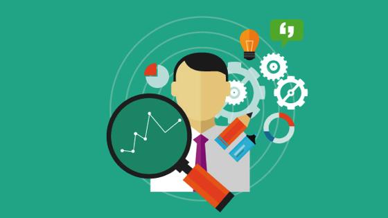Risk Management (ISO 31000)
