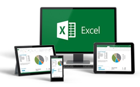 Spreadsheet - advanced features - Free Training *