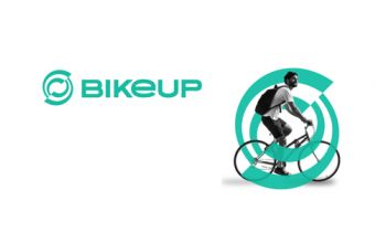 Realization of the start-up seminar of the BikeUp Sustainable Mobility project: business of the future