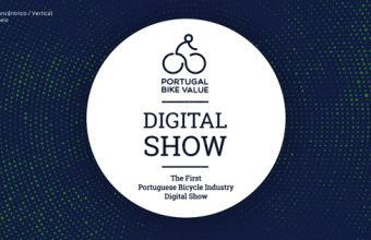 "Launch event of the digital platform ""Virtual Showroom"" - from 22 to 25 June"