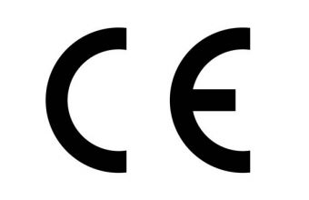 CE MARKING ON HARDWARE, WHAT A FUTURE !!!