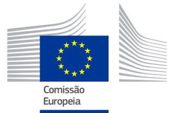 European Commission proposes to update the Batteries Directive