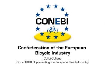 European cycling organizations welcome recommendations on the future of e-bikes in EU regulations