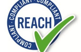 REACH Regulation - Regulation on Registration, Evaluation, Authorization and Restriction of Chemicals
